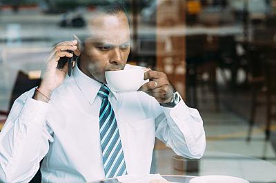 sip-calls