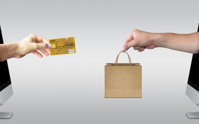 The Business Benefits of Charging Credit Cards by Phone