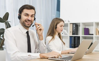 Advanced Call Center: How Are They Beneficial to Your Company?