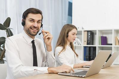 contact-call-center