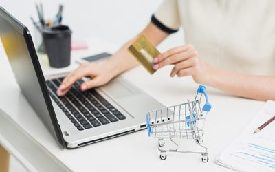 Click to Call for Opencart: A Complete Service