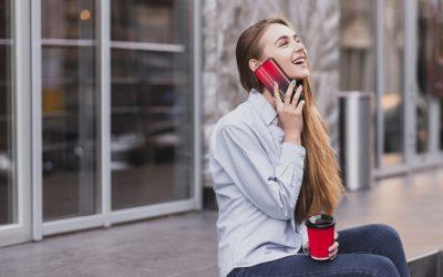 Central virtual IP: Improve Communication