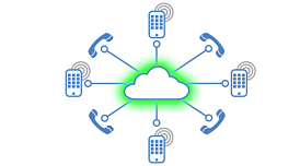 The Benefits of IP Communication for Businesses