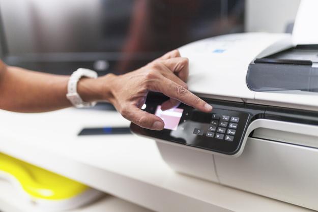 international fax