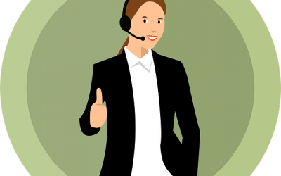 What is Virtual PBX and Why Do You Need One?