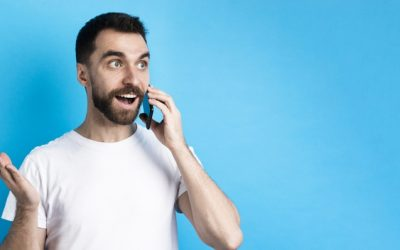 Make Communication Easy With Cloud PBX VoIP