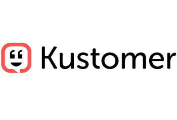 cti-integration-kustomer