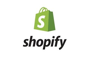 cti-integration-shopify