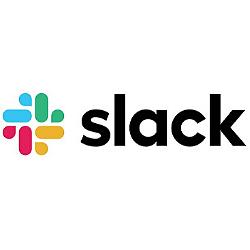 cti-integration-slack