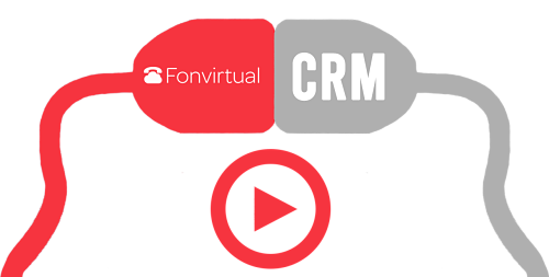 CRM and Helpdesk integration