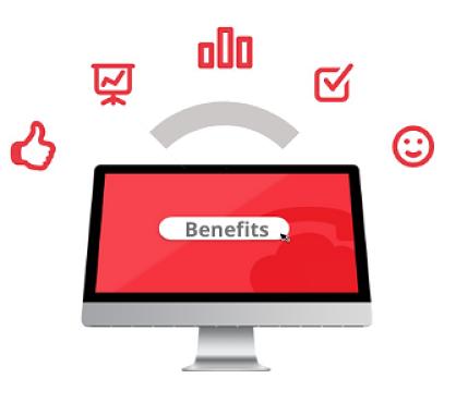 cti-crm-integration-benefits
