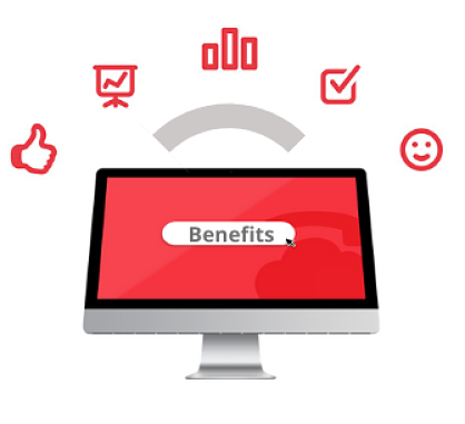 cti-crm-integration-benefits