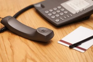 voip with pbx
