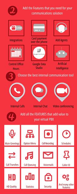 infographic-5
