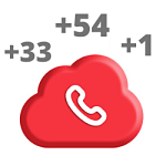 software-call-center-numero-internacional