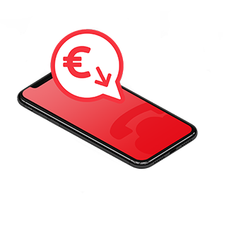 take-card-payments-over-the-phone-additional-payment