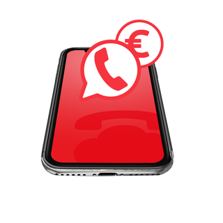 take-card-payments-over-the-phone-call
