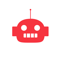take-card-payments-over-the-phone-robot