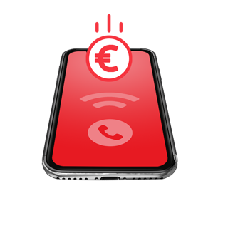 take-card-payments-over-the-phone-service
