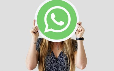 Quick Guide: How to Use WhatsApp Business