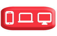 centralita-ip-cualquier-dispositivo