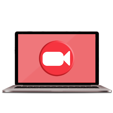 videoconferencia-portatil