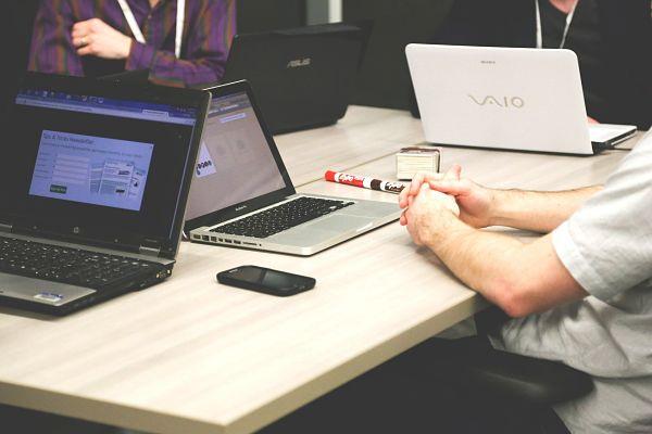 webrtc meeting online
