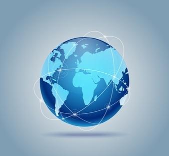 international-virtual-number