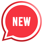 whatsapp-para-empresas-productos