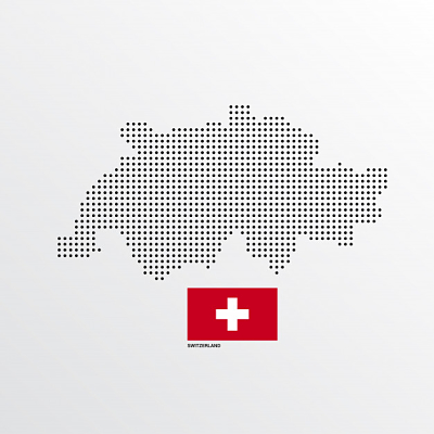 how-to-call-switzerland-international-virtual-number