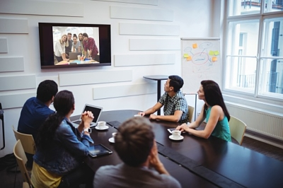 video-calling-video-conferencing-in-the cloud