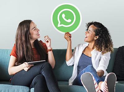advantages-whatsapp
