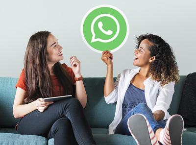 whatsapp-advantages
