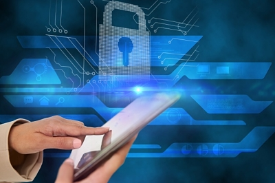 webrtc-security