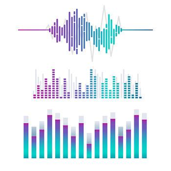 recording-of-conversations-audio