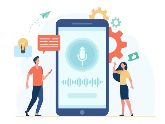 recording-of-conversations