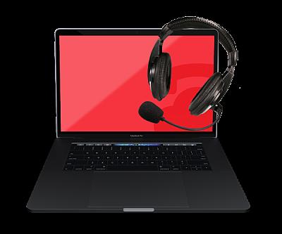 call-center-software-fonvirtual