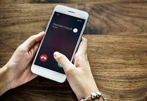 What is a Caller ID and what is it used for?