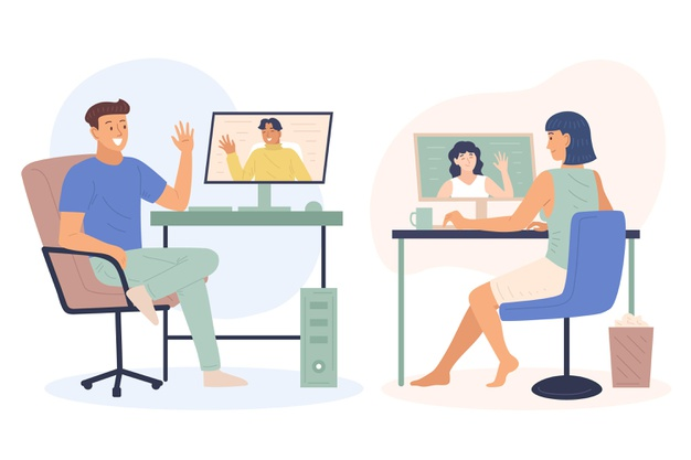what-is-a-videoconference