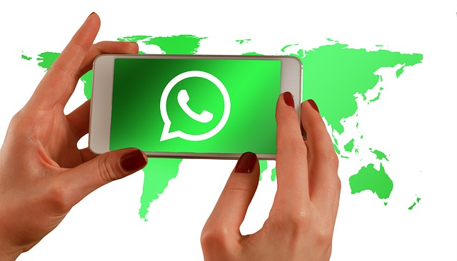 whatsapp-companies-world