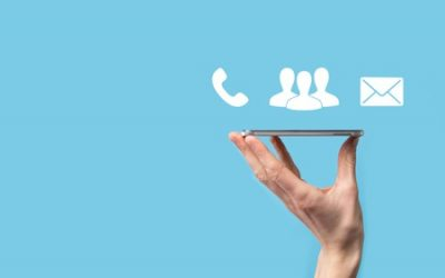 4 keys to successfully manage a contact center platform