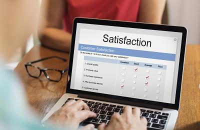 improve-customer-service