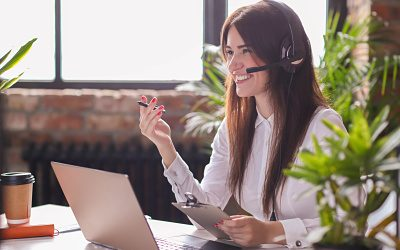 Tips to improve customer service in your company