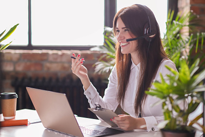 tips-customer-service