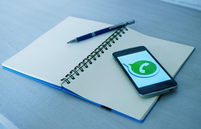 whatsapp-api-enterprises