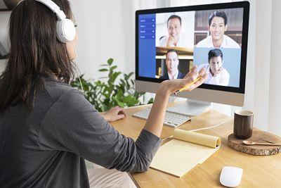 communication-telecommuting-mobile-office