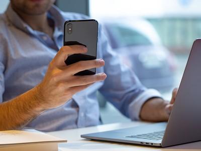 porting-virtual-telephony