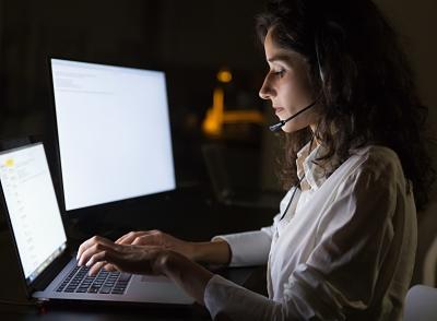 service-telemarketing-voicebot