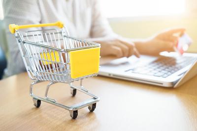 choose-communication-software-ecommerce