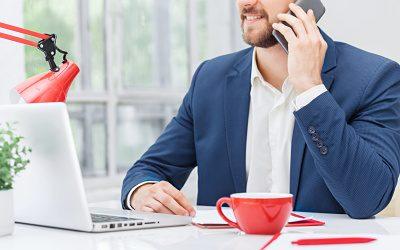 Téléphonie Voip – Voice over Internet Protocol